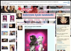 kamilaz2000.pinger.pl