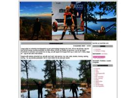 kamillak.com