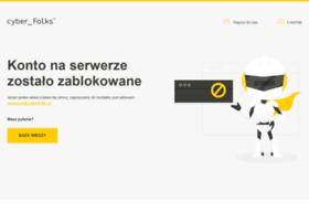 kamilniedzwiecki.pl