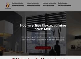 kamin-design.com
