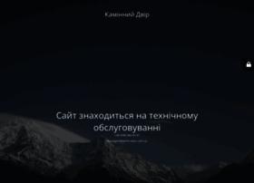 kamin-dvor.com.ua