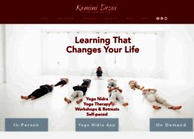 kaminidesai.com