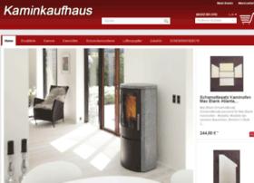 ofenrohr flachknie websites and posts on ofenrohr flachknie. Black Bedroom Furniture Sets. Home Design Ideas