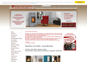 kaminofen hersteller websites and posts on kaminofen hersteller. Black Bedroom Furniture Sets. Home Design Ideas