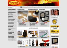 kaminscheibe doppelt gebogen websites and posts on. Black Bedroom Furniture Sets. Home Design Ideas