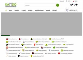 kamizelkiodblaskowe.com.pl