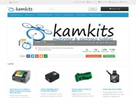 kamkits.com