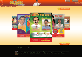 kammavaibhavam.com