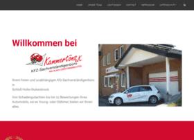 kammertoens-sachverstaendigenbuero.de