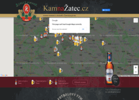 kamnazatec.cz