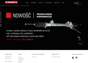 kamoka.pl