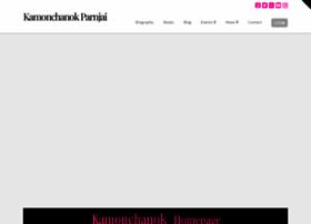 kamonchanok.com
