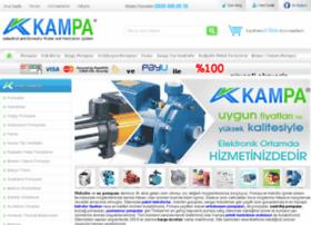 kampa.com.tr