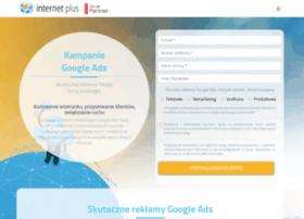 kampanie-reklamowe.pl