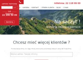 kampanie.kompan.pl