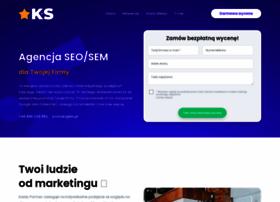 kampanieseo.pl