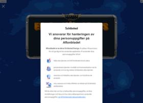kampanj.aftonbladet.se