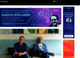 kampanje.com