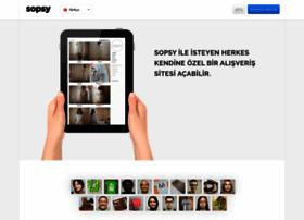 kampanyatakip.sopsy.com