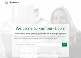 kampar-it.com
