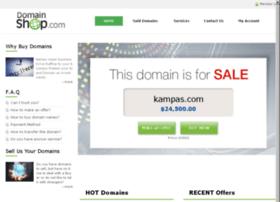 kampas.com
