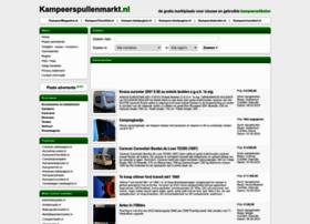 kampeerspullenmarkt.nl