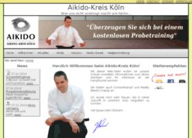 kampfsport.webdesign-passmann.de