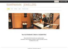 kampmann-jewellers.com