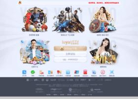 kampoeng-maen.com