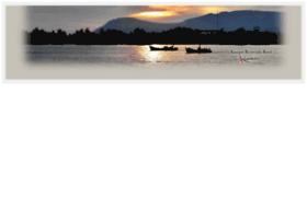 kampotriversidehotel.com