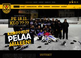 kampparit.fi