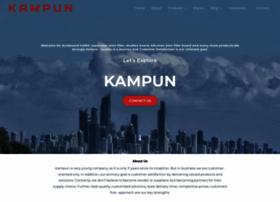 Kampun.com
