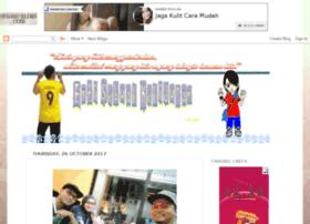 kampung-kameq.blogspot.com