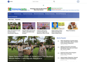 kampung-media.com
