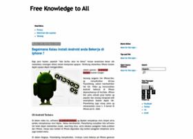 kampungkode.blogspot.com