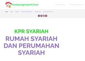 kampungproperti.com