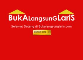 kampungtokoonline.com