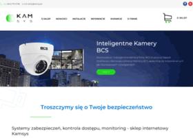 kamsys.pl