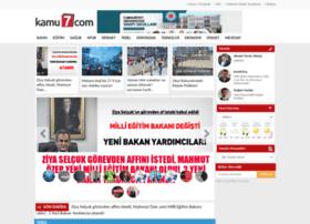 kamu7.com