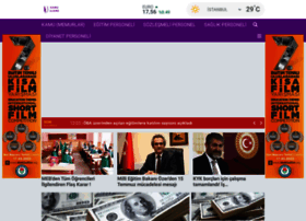kamuajans.com