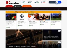 kamudan.com