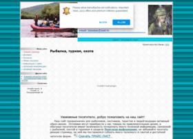 kamufljazha.net