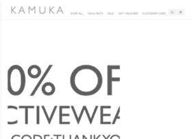 kamuka.com.au