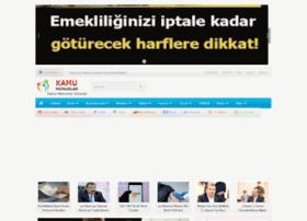 kamumemurlar.com