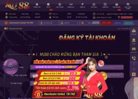 kamunews.com