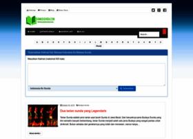 kamus-sunda.com