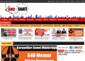 kamusaati.net
