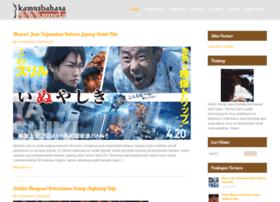 kamusbahasasunda.com