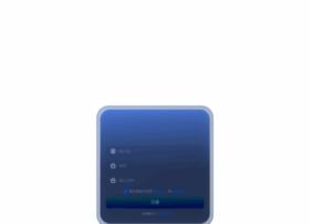 kamusindo.com