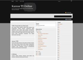 kamusonline49.blogspot.com